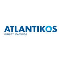 ATLANTIKOS