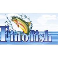 FINOFISH