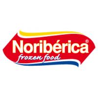 NORIBERICA
