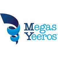 MEGAS YEEROS