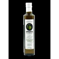 Extra Virgin Olive Oil 500ml