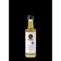 Extra Virgin Olive Oil 150ml