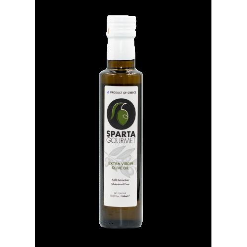 Extra Virgin Olive Oil 250ml